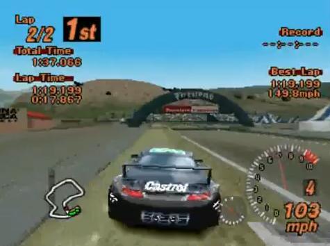 Cars Psp Game Save